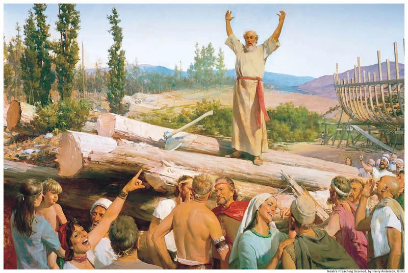 ¿Por qué debería confiar en la Sabiduría de Dios?
