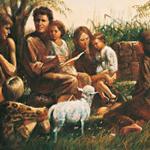¿Qué es la plenitud del Evangelio?