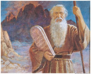 Conocer a Dios: reflexiones sobre la naturaleza divina