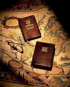 Jesucristo, el Hijo del Dios Viviente