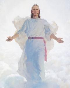 Citas sobre la fe: La fe mueve al universo