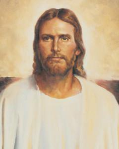 Jesucristo es nuestra roca
