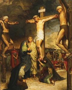 ¿Qué es el cristianismo?