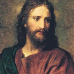 ¿Es Jesús el Hijo de Dios?