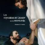 El mormonismo responde: Cómo Cristo es nuestro mediador con el Padre
