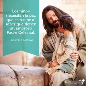 Cómo Dios lo bendice, incluso cuando usted no cree en Él.