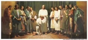 Apostasía: cómo la cristiandad desapareció y por qué es importante